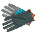 Zahradní rukavice, velikost 7