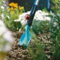 Květinová lopatka