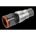 """Rychlospojka Premium 13 mm (1/2"""") - 15 mm (5/8"""")"""