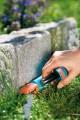 Nůžky na trávu Comfort, otočné
