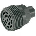 Odvodňovací ventil